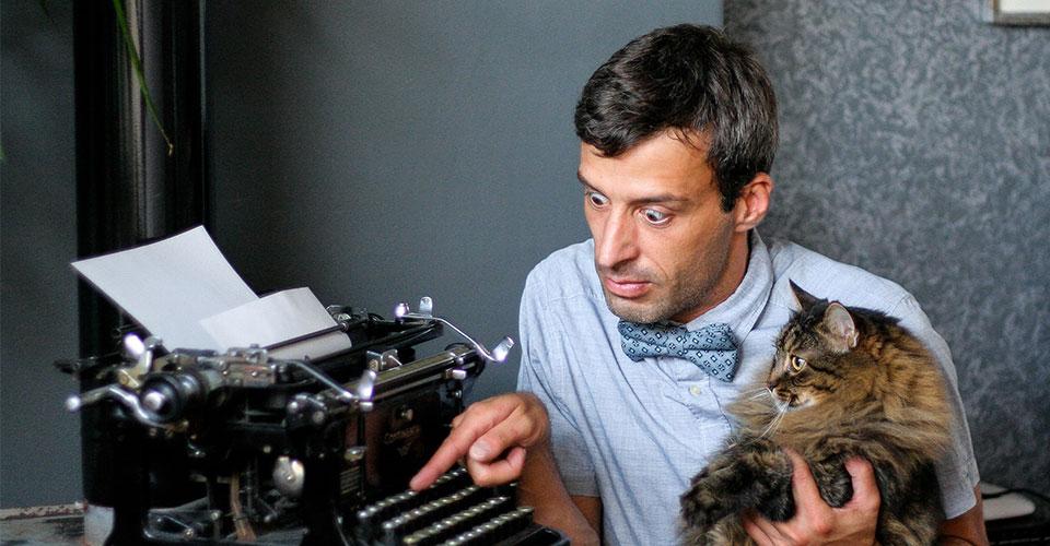 Stefan-Stoyanov-01-1