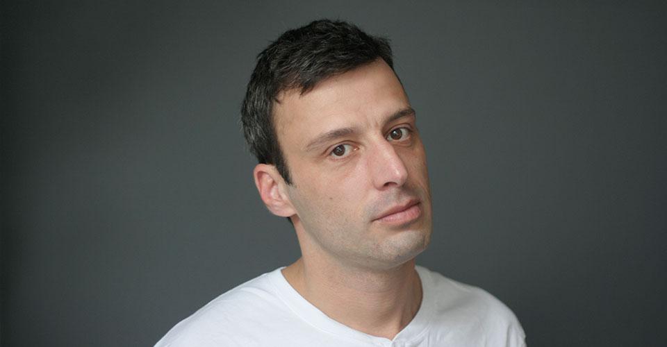 Stefan-Stoyanov-02-1
