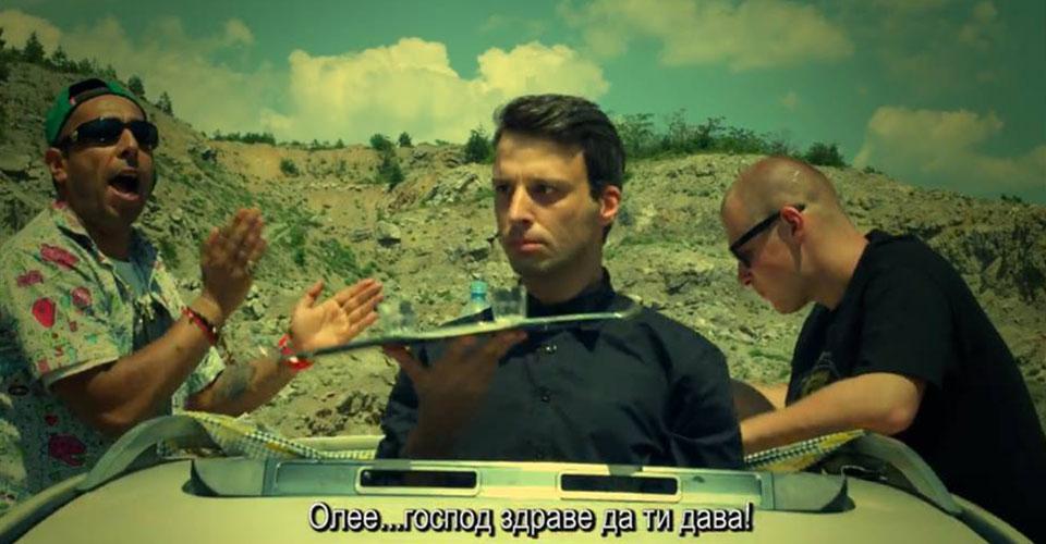 Stefan-Stoyanov-03-1